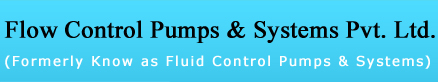 Dosing Pumps, Metering Pumps, Multi - Head Dosing Pumps, Dosing Pump with Agitator, Hydrostatic Testing Pump, Skid Mounted Chemical Injection Systems, Skid Mounted Chemical Dosing System, Metering Pump with Auto Controller, Diaphragm Metering / Dosing Pump, Plunger Metering Pump, Coated Pumps & Accessories, Jacketed Teflon Coated Pumps & Accessories, Dosing System With Fixed Stirrer, Multi Head Dosing System, Electronic Metering Pump, Flow Control Pumps, Process Pumps, Triplex Pumps, Already Exporting to : USA, SYRIA, EGYPT, KUWAIT, SUDAN, TAIWAN, NIGERIA, MUSQAT